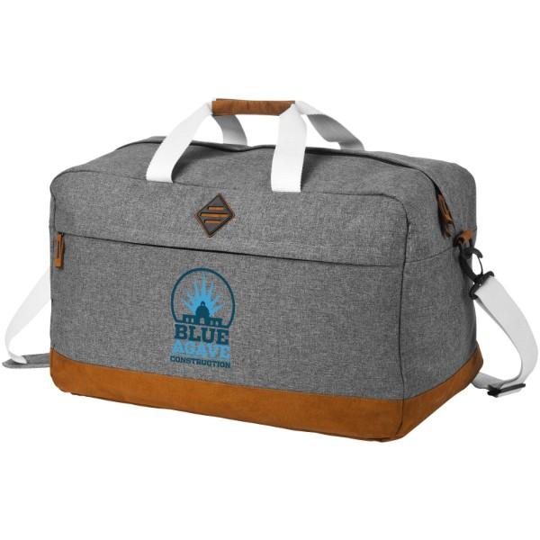 Cestovní taška Echo