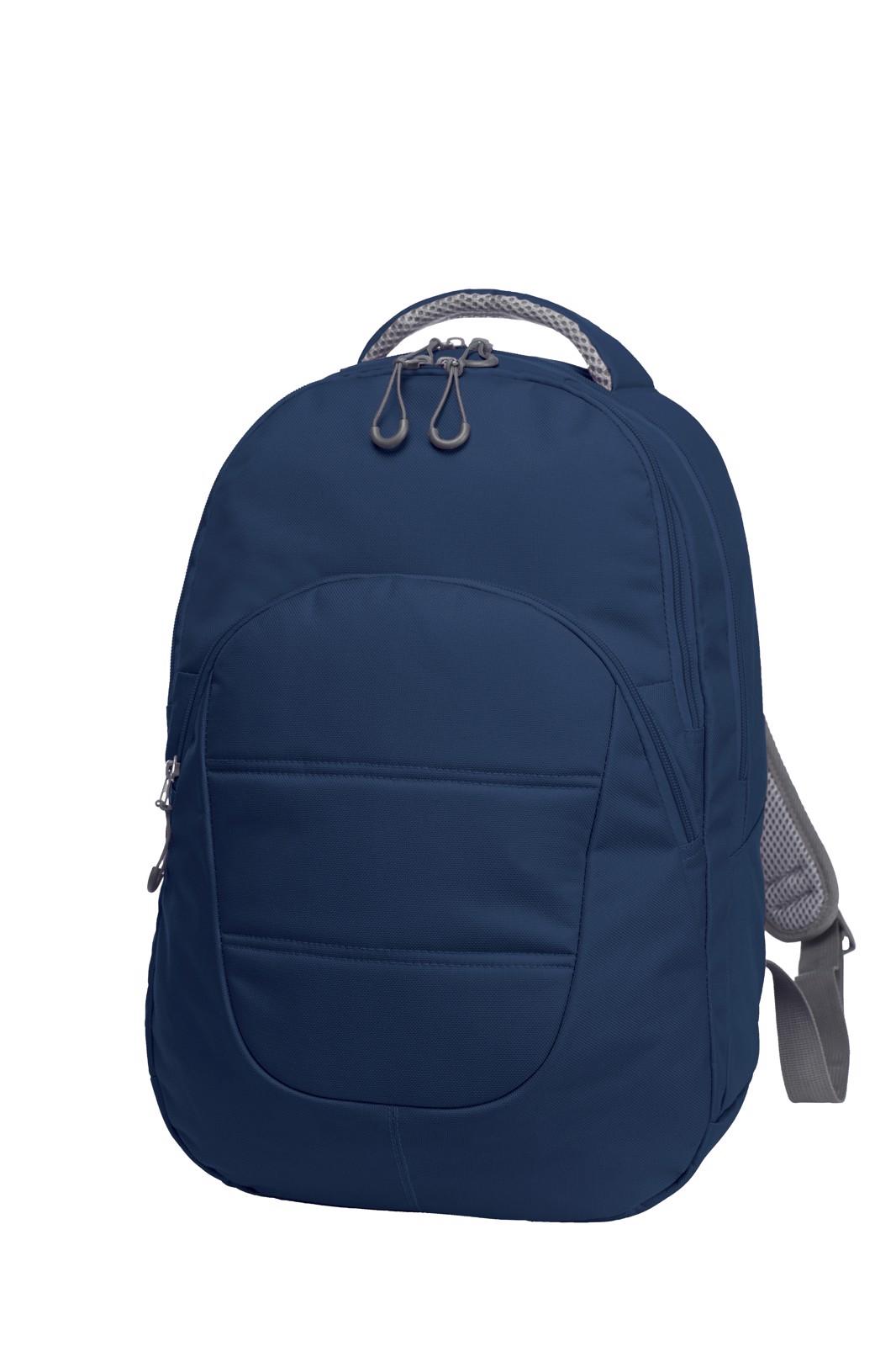Batoh Pro Notebook Campus - Námořní Modrá