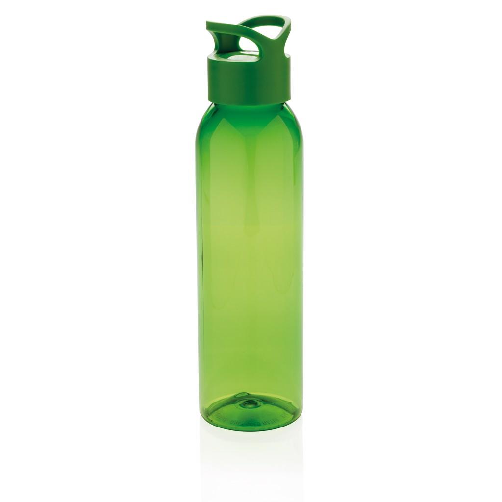 AS vizespalack - Zöld