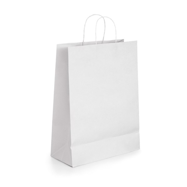 CITADEL. Χάρτινη τσάντα