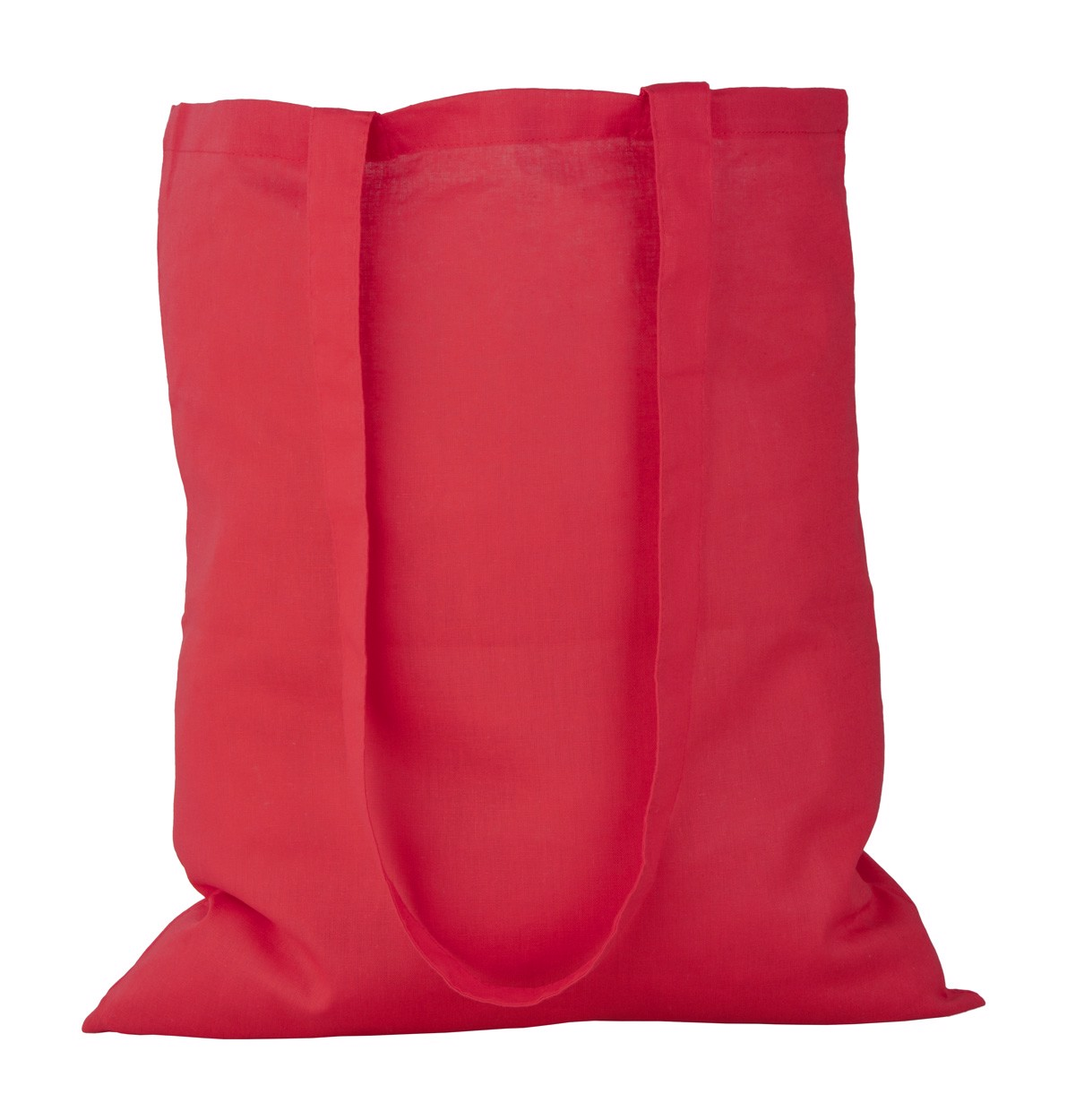 Geantă Geiser - Roșu