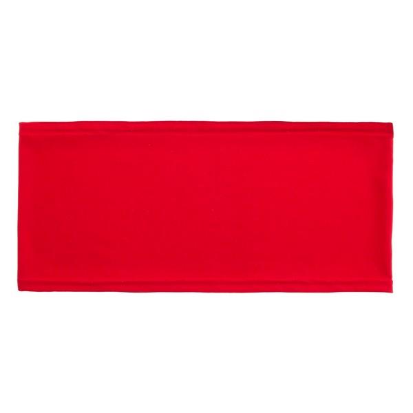 Banda Silla Hiners - Rojo