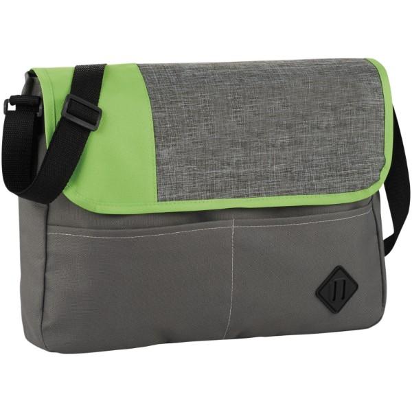 Konferenční taška Offset
