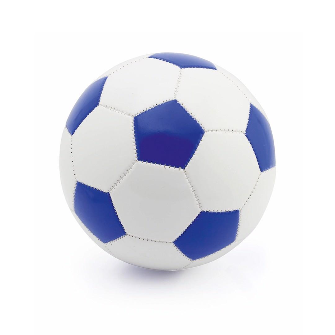Balón Delko - Azul