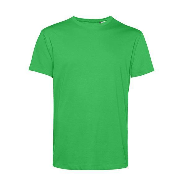 #Organic E150 - Apple Green / XS