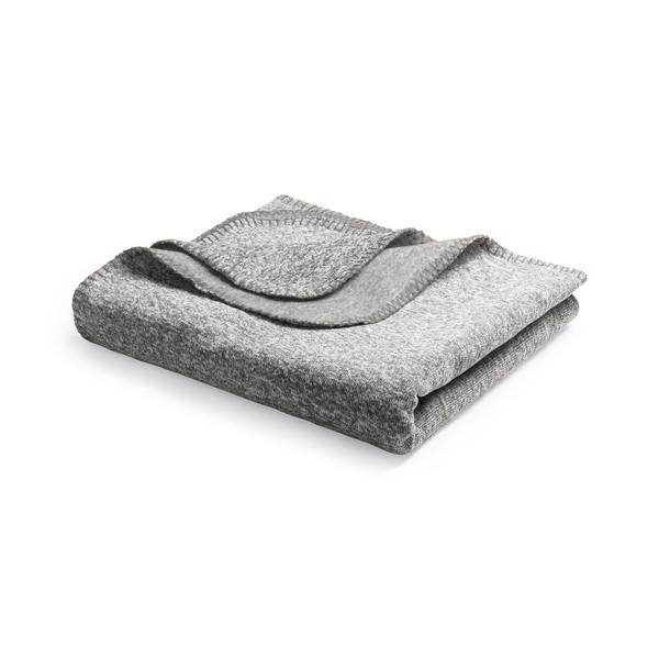Blanket Yelix - Beige