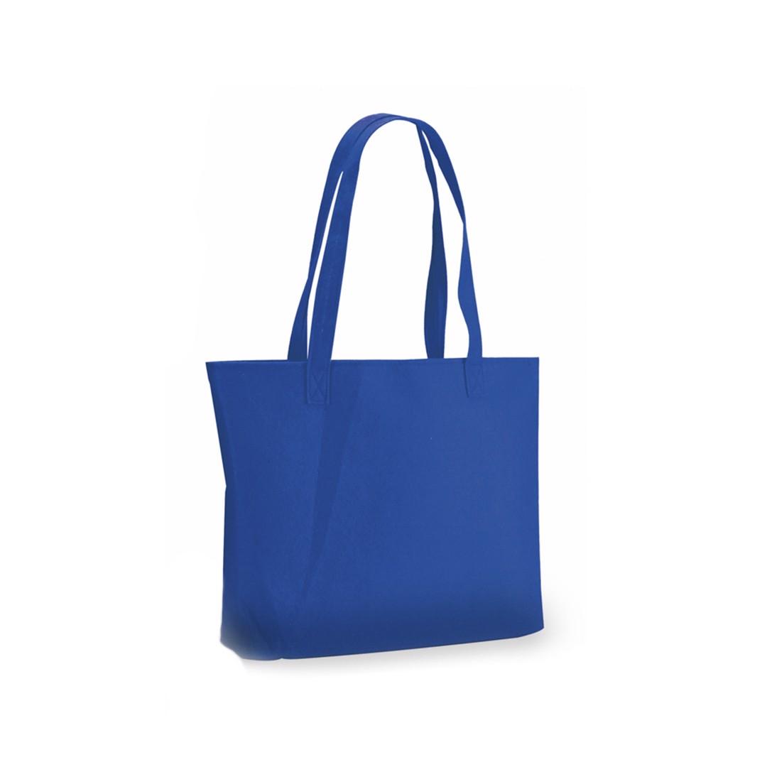Bolsa Rubby - Azul