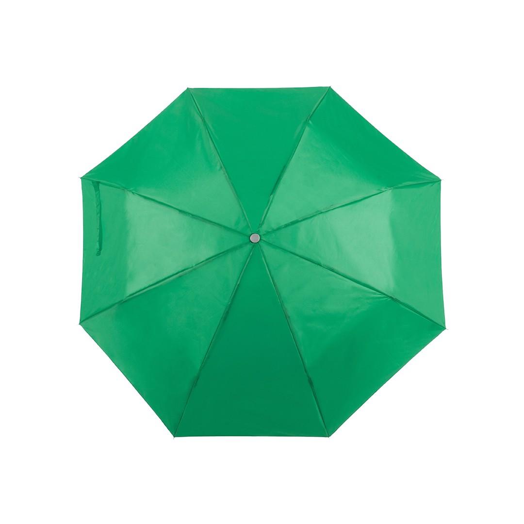 Paraguas Ziant - Verde