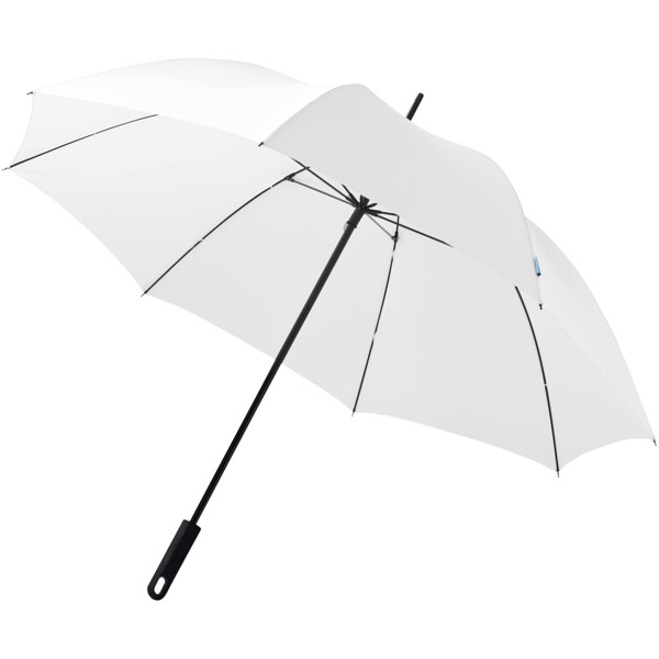 "Halo 30"" exclusive design umbrella - White"