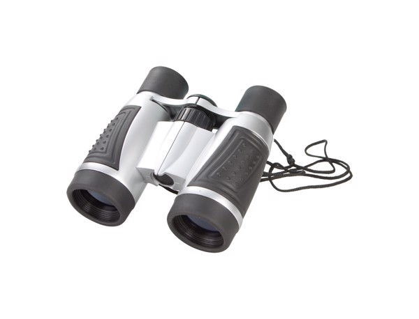 Binoculars Sailor - Black
