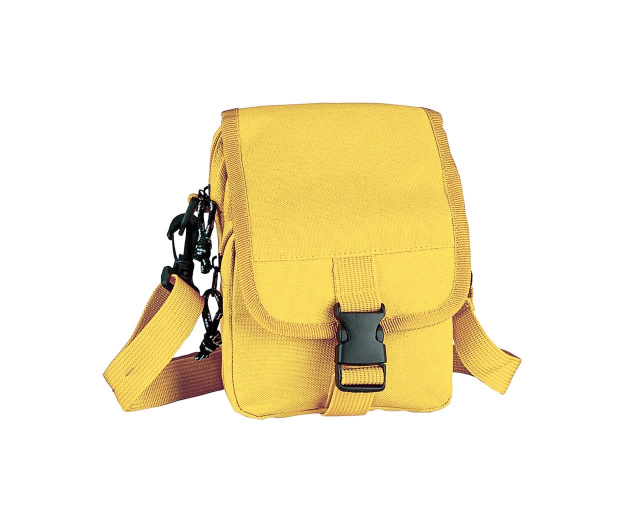 Taška Piluto - Žlutá
