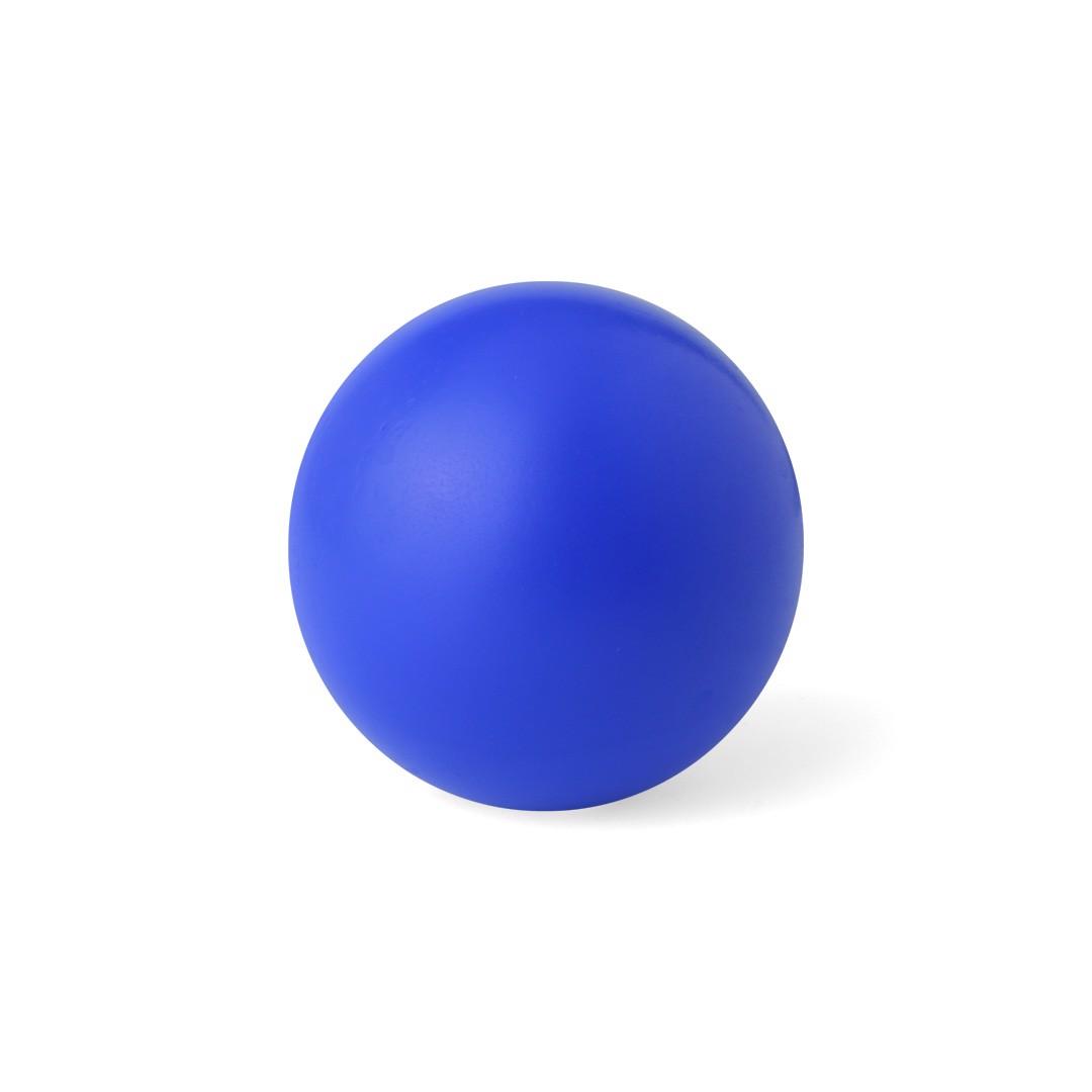 Pelota Antiestrés Lasap - Azul