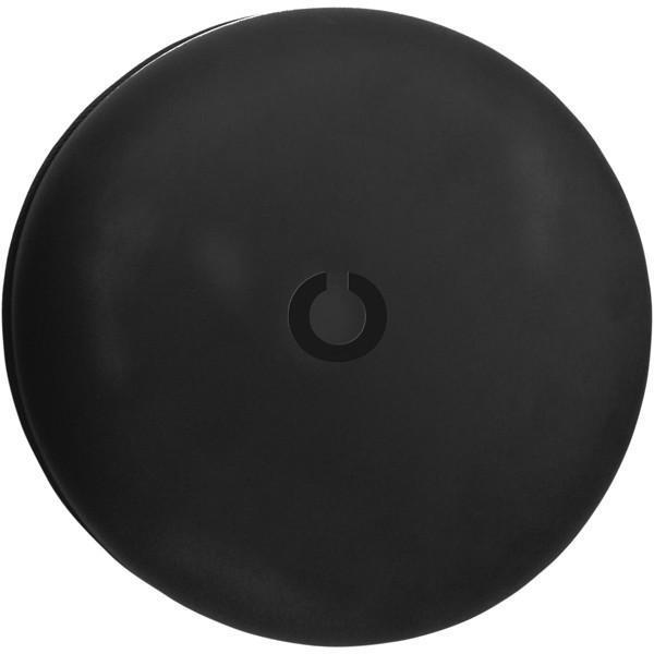 Prixton Live Pro Bluetooth® 5.0 headphones