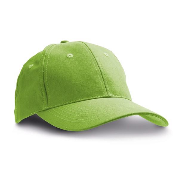 CHRISTIAN. Καπέλο - Λαχανί