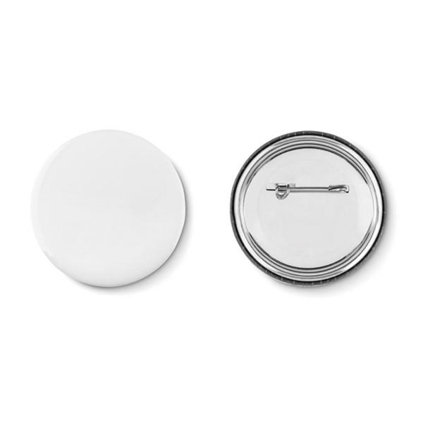Pins (moyen ) insert papier