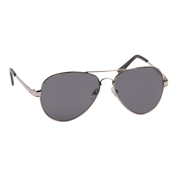 "Sunglasses ""Pilot"", Polarized"