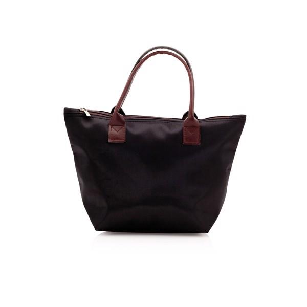 Bag Nira - Black