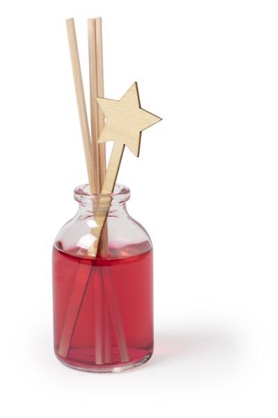 Difusor Aromático Krum - Estrella