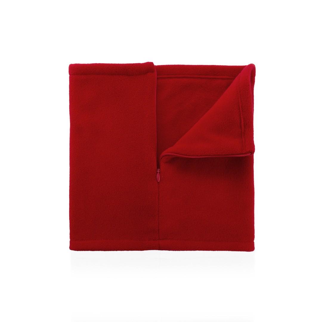 Braga Nostal - Rojo