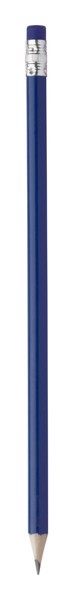 Tužka Melart - Tmavě Modrá