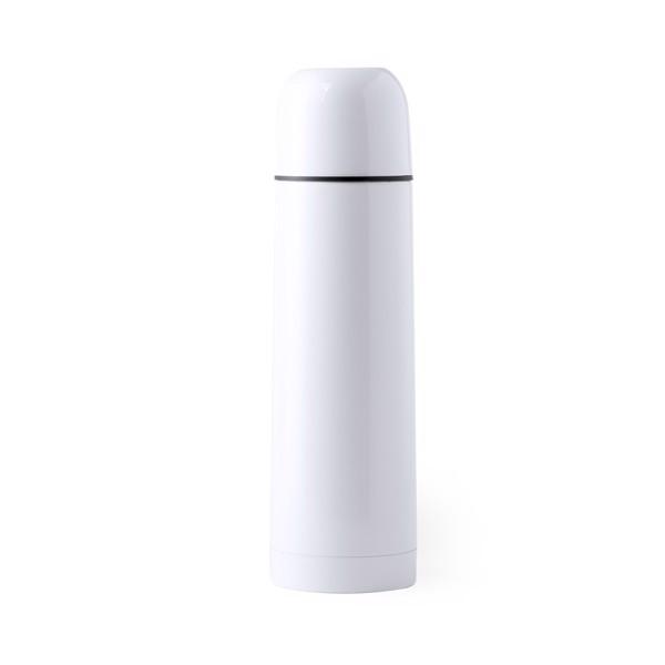 Sublimation Vacuum Flask Cleikon