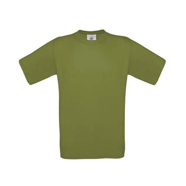 Exact 190 - Green Moss / M