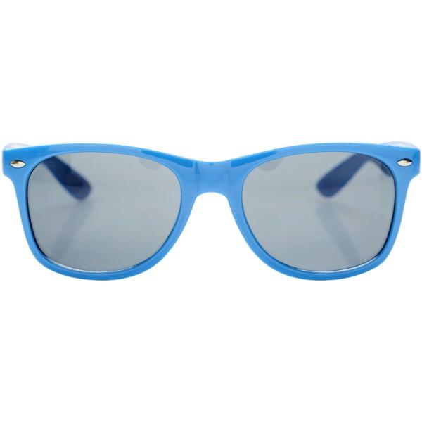 Dětské sluneční brýle Sun Ray - Process Blue
