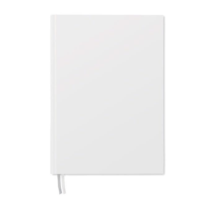 Agenda 2021 Note Agenda - White