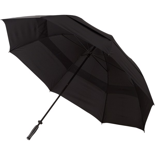 "Bedford 32"" vented windproof umbrella"