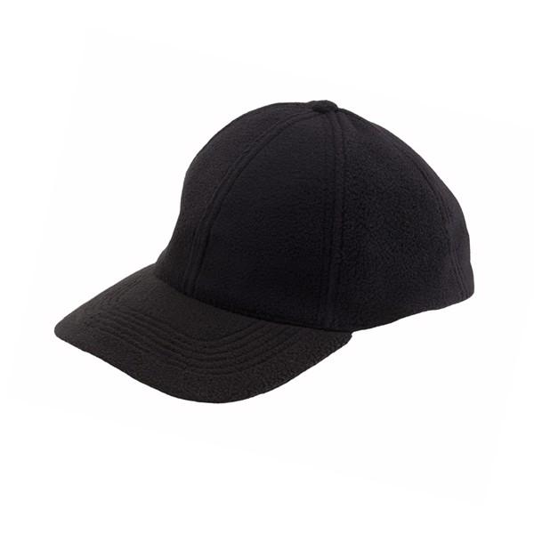 Cap Vinka - Black
