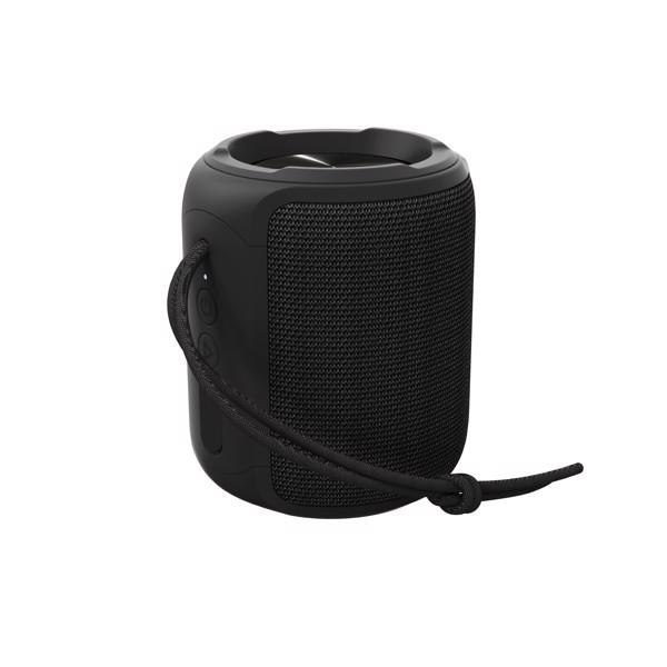 Prixton Ohana XS Bluetooth® haut-parleur