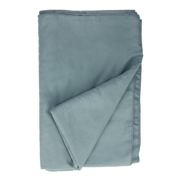 """Picnic Blanket """"Brighton"""""""