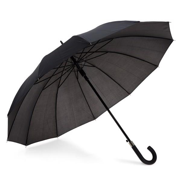 GUIL. 12-rib umbrella