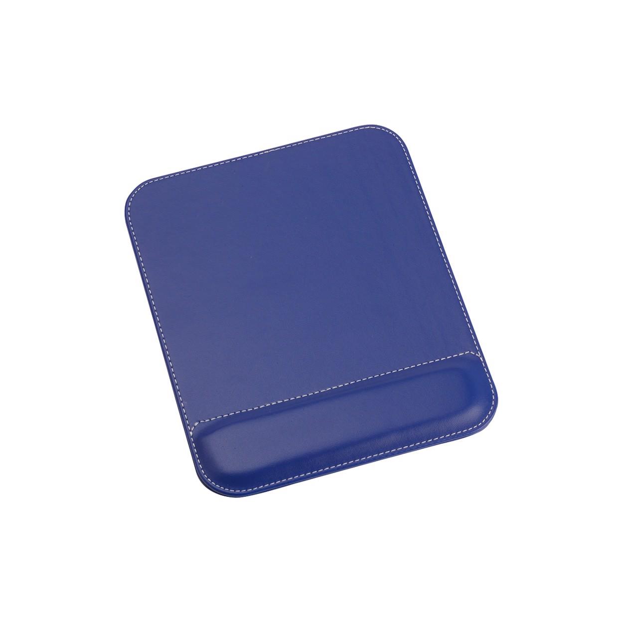Suport Soarece Calculator Gong - Albastru
