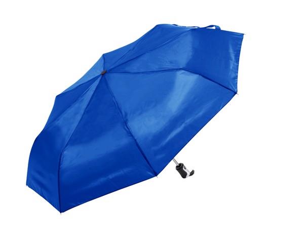 Umbrella Alexon - Blue