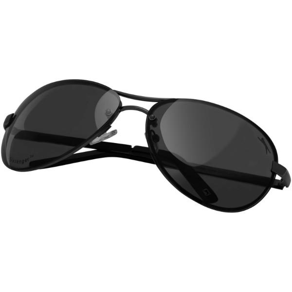 Blackburn Sonnenbrille