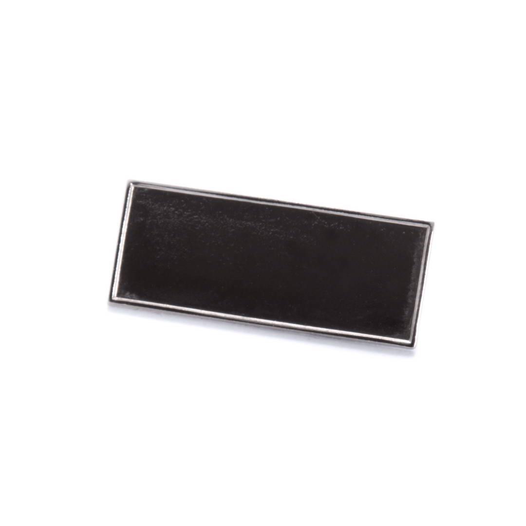 Pin Batler - Tipo C