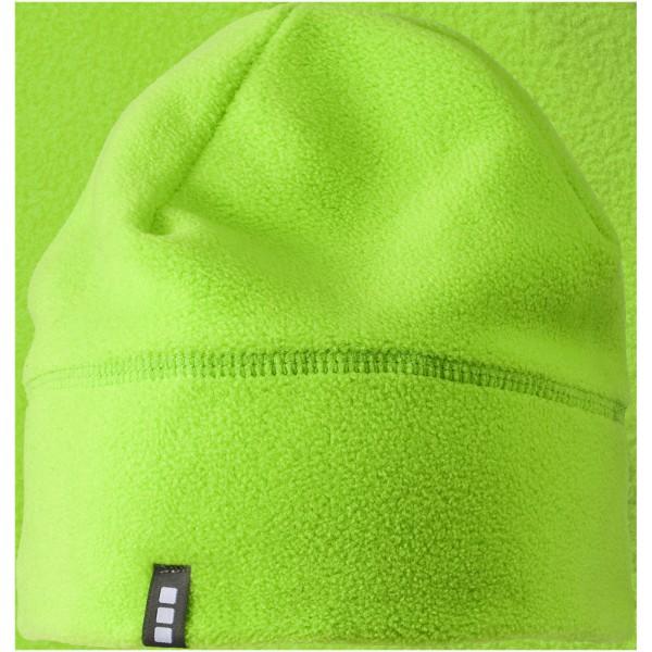 Čepice Caliber - Zelená