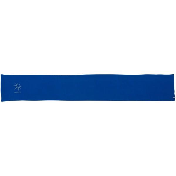 Šála Redwood - Světle modrá