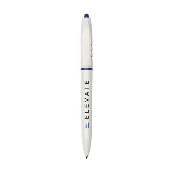 Stilolinea S30 Pen - Dark Blue