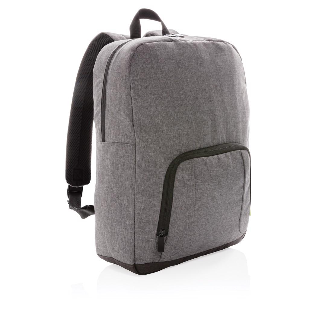 Chladící batoh Fargo z RPET