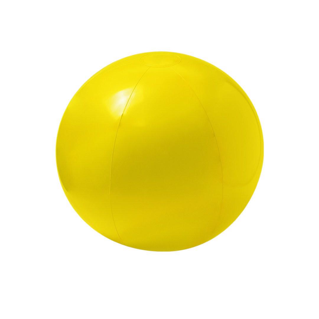 Balón Magno - Amarillo