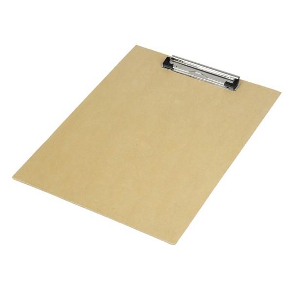 Eco-Way clipboard