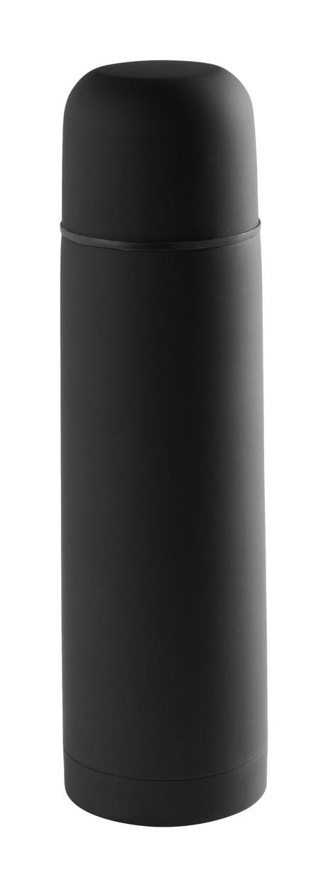Termoska Hosban - Černá