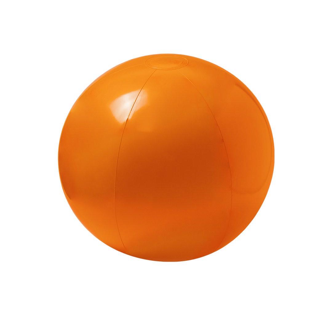 Bola Praia Magno - Orange