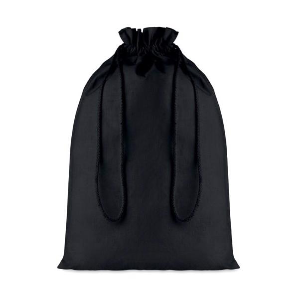 Duża  bawełniana torba Taske Large