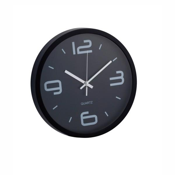 Reloj Cronos - Blanco