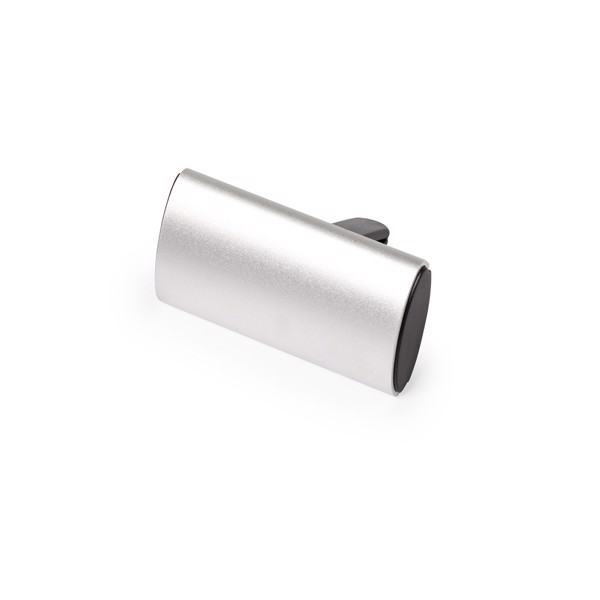 Air Freshener Becrux - Silver