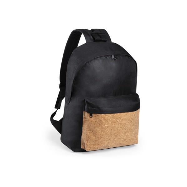 Backpack Lorcan