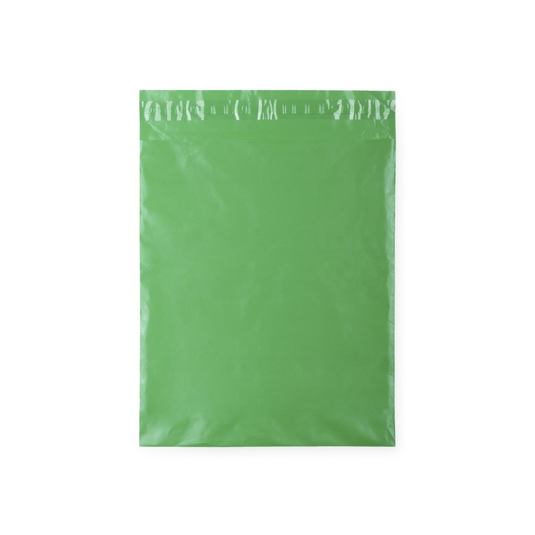 Bolsa Tecly - Verde